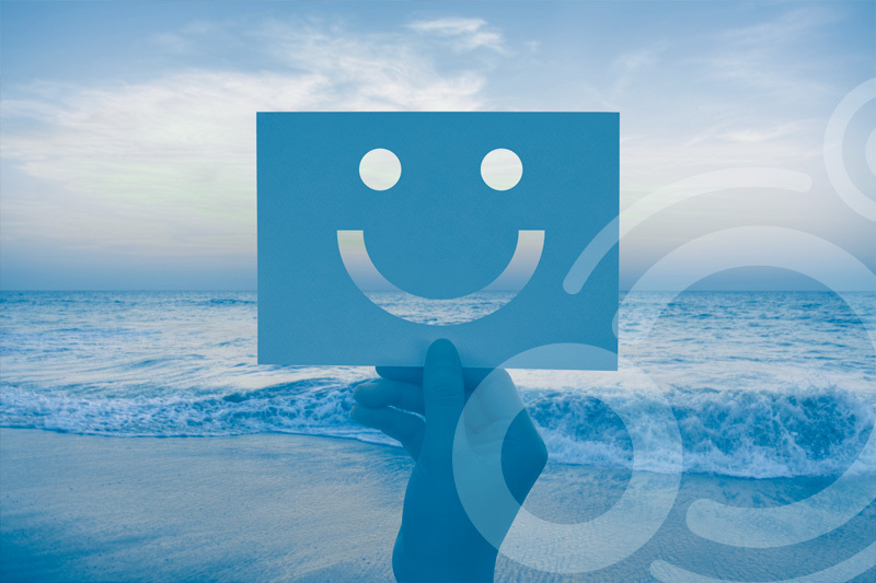 OFFRE GOLF