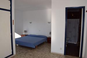 025 Apartamento Calafate 5 Con Vistas Al Mar Apartamento  Ametlla de Mar (L')