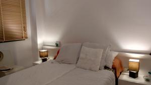 128 BONITO APARTAMENTO EN MARINA SANT JORDI Apartamento  Ametlla de Mar (L')