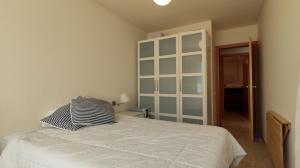 138 Encantador Apartamento Llobeta 2B Apartamento Urb. Calafat Ametlla de Mar (L')