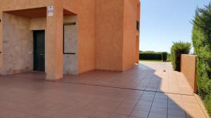 142 Amplio Adosado en primera linea del mar  (MSJ78) Casa adosada  Ametlla de Mar (L')