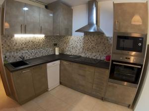 218 Apartamento en Pinar de la Cala Aparcamiento  Ametlla de Mar (L')