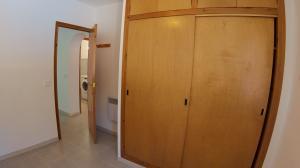 144 Encantador Bungalow Gaviotas Cerca de la Playa Apartamento Gaviotas Ametlla de Mar (L')