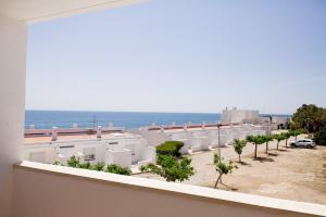 016 DÚPLEX ANCLA Apartamento Urb. Calafat - Ametlla de Mar Ametlla de Mar (L')
