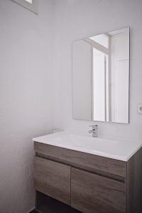 022 Apartamento Calafate 4 Con Vistas Al Mar Appartement Urb. Calafat - Ametlla de Mar Ametlla de Mar (L')
