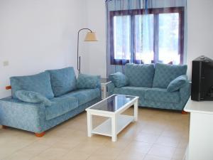 061 VILLA DEL PI 3B--98 Casa aislada Urb. Calafat - Ametlla de Mar Ametlla de Mar (L')
