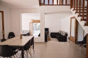 062 Villa Yate Con Piscina Privada Casa aislada / Villa Urb. Calafat - Ametlla de Mar Ametlla de Mar (L')