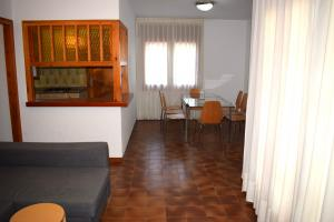063 VILLA SALITRE CON PISCINA PRIVADA Casa aislada Urb. Calafat - Ametlla de Mar Ametlla de Mar (L')