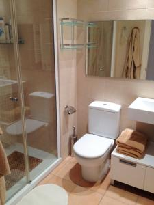 072 MSJ79 BAJOS ISLA 37 Apartamento  Ametlla de Mar (L')