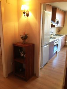 102 Apartamento 4 dormitorios totalmente amueblado (MSJ050) Apartamento Marina Sant Jordi Ametlla de Mar (L')