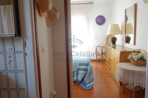 1400 CASA XIRLO Stadthaus PRAT XIRLO Calella de Palafrugell