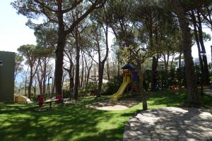 1178 CALELLA RESIDENCIAL  Apartamento  Calella de Palafrugell