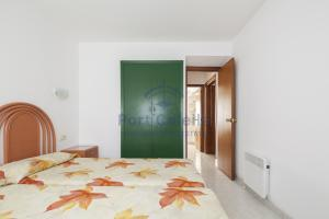 035 PENYA GOLOSA Appartement Port Pelegrí Calella De Palafrugell