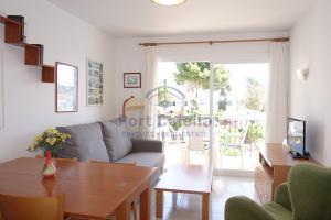 035 PENYA GOLOSA Appartement CENTRE - PENYA GOLOSA - G Calella De Palafrugell
