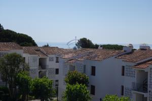 126 PENYA GOLOSA Appartement CENTRE - PENYA GOLOSA - F Calella De Palafrugell