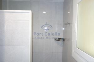 065 PUNTA D'EN BLANC (LLAFRANC) Apartment LLAFRANC - CENTRE - PUNTA BLANC Llafranc