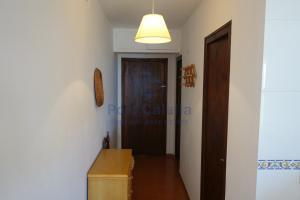 045 ST AGATHA Apartamento Sant Roc Calella De Palafrugell