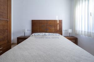 025 PENYA GOLOSA Apartamento Port Pelegrí Calella De Palafrugell