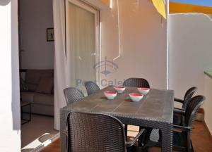 003 CAN MARCELI Apartamento 1ª LINIA - MARCELI Calella De Palafrugell