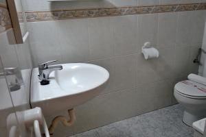 011 CAN MARCELÍ Appartement 1ª LINIA - MARCELI Calella De Palafrugell