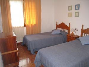 120 PARK GOLFET XALOC  Apartamento El Golfet Calella De Palafrugell