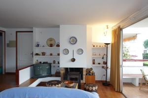 175 CALELLA PARK Apartment PORT PELEGRÍ - CALELLA PARK II Calella De Palafrugell