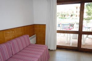 P.P.D-17 P.P.D-17 Apartamento PORT PELEGRÍ - BLOC D Calella de Palafrugell