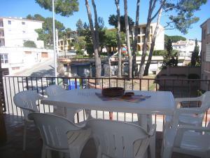 P.P.D-14 P.P.D-14 Apartment Platja Port-Pelegri Calella de Palafrugell