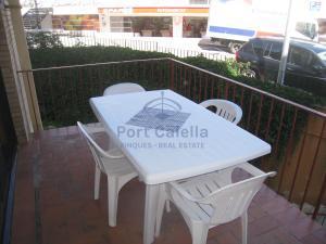 P.P.D-13 P.P.D-13 Apartment Platja Port-Pelegri Calella de Palafrugell