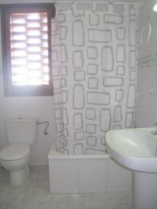 P.P.D-13 P.P.D-13 Apartamento Platja Port-Pelegri Calella de Palafrugell