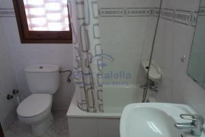 P.P.D-12 P.P.D-12 Apartment PORT PELEGRÍ - BLOC D Calella de Palafrugell