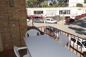 P.P.D-11 P.P.D-11 Apartamento Platja Port-Pelegri Calella de Palafrugell