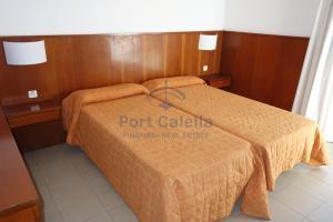 P.P.D-10 P.P.D-10 Apartment Platja Port-Pelegri Calella de Palafrugell
