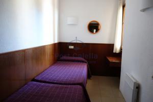 P.P.D-09 P.P.D-09 Apartment Platja Port-Pelegri Calella de Palafrugell
