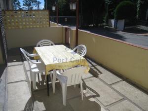 P.P.D-03 P.P.D-03 Estudi Platja Port-Pelegri Calella de Palafrugell