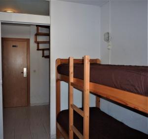 445 J - APARTAMENT FC6 Apartamento Pas de la Casa Pas de la Casa
