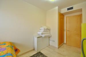 A012 Apartamento Cien Apartamento  Lloret de Mar