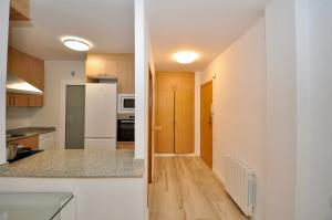 A030 Bonsol Lloretholiday Apartamento Fenals Lloret de Mar