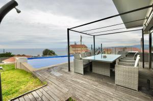 K22 Villa Adam Detached house / Villa roca grossa Lloret de Mar