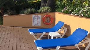 K23 Villa Borghese Casa aislada / Villa Canyelles Lloret de Mar