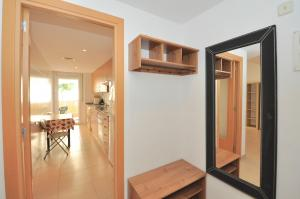 A003 Apartment Valera Apartamento Fenals Lloret de Mar