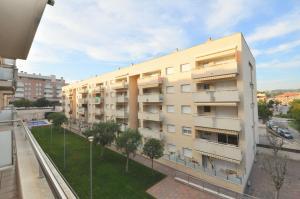 A084 Apartment Clotilda Apartamento Fenals Lloret de Mar