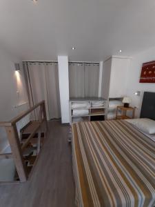 53 Griffon Appartement  Encamp