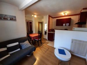 MONT043 43 Montreal Appartement  Encamp