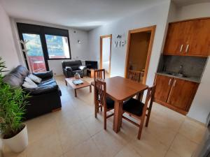 ROSE5.2 5.2 Rosella Appartement  Canillo