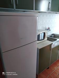 207 Semiramis III pta 8 Apartamento  Daimús