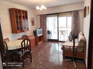 22 Aguamar II 1º pta 4 Apartamento  Daimús