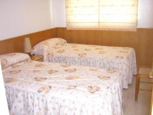 49 Arenas I 5 pta 34 Apartamento  Daimús