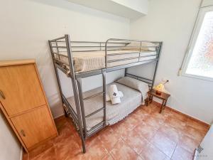 A005 ALCOSTA - PITERES ALTEA Apartamento Cerca del Casco Antiguo Altea