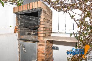 ARVALL94A Casa Mariverd Semi-detached house Marisol Roda de Berà